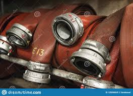 100 Fire Truck Movie Chicago Reportage Stock Image Image Of Movie Help 129996645
