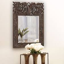 Wayfair Decorative Wall Mirrors by 67 Best Mirrors Images On Pinterest Mirror Walls Floor Mirrors