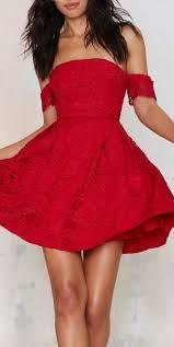 best 25 cute red dresses ideas on pinterest cute dresses cute