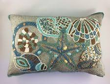 Pier One Canada Decorative Pillows by Pier 1 Imports Living Room Home Décor Pillows Ebay