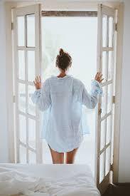 aufgeklärt die gängigsten schlafmythen der schlaf und