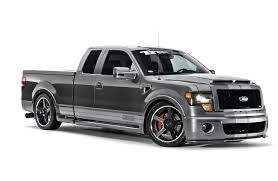 2013 Ford F-150 SVT Raptor SuperCab - Editors' Notebook - Automobile ... 2013 Ford F150 Supercrew Ecoboost King Ranch 4x4 First Drive My Perfect Regcab 3dtuning Probably The Best Car Lariat 365 Hp Pickup Truck Youtube Used Parts Xlt 35l Twin Turbo Ecoboost 6 Speed 02013 Raptor Svt 4wd Bds 4 Suspension Lift Kit 1511h Reggie Bushs F250 Adds New Color Option Blog Price Photos Reviews Features Supercab Editors Notebook Automobile V6 Test Trend