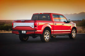 Used Ford Trucks For Sale Near Me In Lakeland, Florida | Kelley ... 2017 Used Ford F150 Xlt Supercrew 4x4 Black 20 Premium Alloy Colorado Springs Co For Sale Merced Ca Cargurus For Sale In Essex Pistonheads Crew Cab 4x4 2015 Red Truck Cars With Pistonheads 2016 Trucks Heflin Al New 2018 Wichita Lifted 2013 Fx4 Northwest 2002 Heavy Half South Okagan Auto Cycle Marine
