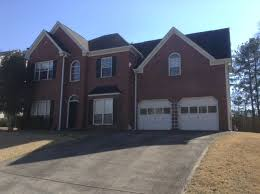 Atlanta Homes for rent Houses for rent in Alpharetta GA Roswell
