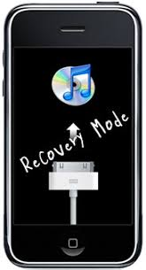 How to Put iPhone 4 3GS in DFU Mode Unlock Untethered