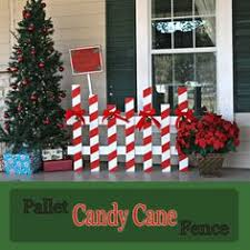 23 christmas outdoor decoration ideas are worth trying outdoor