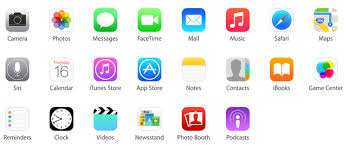 Apple s iOS Apps are Bloated and How Many Gigs Do You Get on a 16