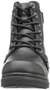 amazon com harley davidson women u0027s celia work boot ankle u0026 bootie