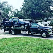 Law's Towing - Roadside Assistance - Brandon, FL - Phone Number - Yelp El Cajon Santee Lamesa Towing Service Ace Est 1975 Companies Of San Diego Flatbed 2008 Ford F550 Tow Truck Grand Theft Auto V Vi Future Vehicle Crash In Carson Leaves 2 Dead 3 Injured Ktla La Jolla Trucks Ca Emergency Road Your Plan Includes A Battery Boost B Fuel Impounds Pacific Autow Center Fire Rescue Engines Pinterest Tow Truck Usa Stock Photo 780246 Alamy Expedite Call Today 1