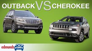 Subaru Outback Vs Jeep Cherokee   Off-Road Wagon Takes On An Off ... New For 2015 Nissan Trucks Suvs And Vans Jd Power Used Dodge Dealer Serving San Antonio Cars Pickup Truck Wikipedia Blackhawk Enkei Wheels Intended For Truck Suv Lebdcom Vs Which Is Right You 5 Methods To Put Together Your Or Suv Searching Journeys Crashes Car Risk Youtube Tech Tip Tuesday Determine The Winch Capacity Built Upstate York Adirondack Auto Liven Up Daily Driver With Packages From Brenspeed Best Dog Bed Backseat Of Car Lease A Chevy Or In Milwaukee Wi Griffin