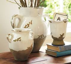 Tuscan Vases Ideas — All About Home Design Beautiful Accessories