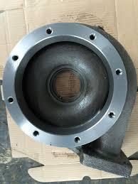 Dresser Roots Blower Oil by Water Oil U0026 Fuel Pumps New U0026 Unit Exchange Exceeds Oem