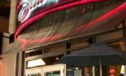 Harborside Grill And Patio Boston Ma Menu by Harborside Grill At Hyatt Boston Harbor Restaurant Boston Ma