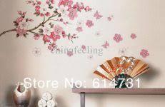Cherry Blossom Bathroom Decor by Luxurious And Splendid Diy Bathroom Wall Decor Astonishing 2017