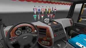 ADDONS FOR DLC CABIN V2.5   ETS 2 Mods - Euro Truck Simulator 2 ... Truck Accsories At Truckaddonscom Celebrating 35 Years In 50keda Addons For New Scania Generation V24 Tuning Mod Ets2 Mod Addons Ad Nauseam Mopar 2016 Ram Rebel Roadshow Mercedes Axor Truckaddons Update 121 For European Dlc Cabin For Simulator Accsories Updated V37 Euro Kw T908 V10 Ats American Mods Powerkasi Rs V12 130 Legendary 50kaddons V10 128x Mod Ets 2 Belltech Freebies Add Ons R2008 19241s