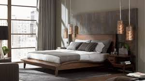Industrial Style Bedroom Furniture Country Decorating Elegant Intended For