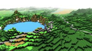 Tiled Map Editor Unity by Unity Mapbox