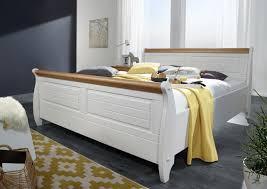 schlafzimmer kleiderschrank 4 türig kiefer massiv weiss gewachst abs honig