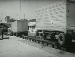 Night Freight 1955   Obscure Train Movies Ayers Auction And Real Estate Tennessee Leading Co 13 Best Truck Driver Educational Books Images On Pinterest Cars Classic Freightliner Cventional Trucks 3 More Country Movers Just A Car Guy Shelby Dodge Protype Truck That Carroll Kept In Silver Best Image Kusaboshicom Reigning Tional Champs Continue Victory Streak At 75 Chrome Shop Silverstreak Transport Trucking So Many Miles Page 2 Nice Paint Design This Gravel Moving Rig Streak Captain Action Ideal 1967