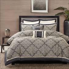 Bedroom Magnificent Joss And Main Platform Bed Joss And Main