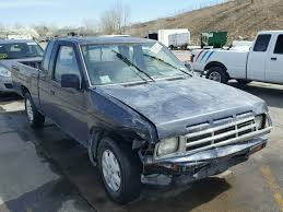 1992 Nissan Truck King For Sale At Copart Littleton, CO Lot# 29940288 Nissan Titan Wikipedia Rutland Preowned Vehicles For Sale Used 2018 Frontier Sv Crew Cab 4x4 Balance Gar Sale In 1997 Truck King At Copart Wilmer Tx Lot 54443978 Trucks Near Ottawa Myers Orlans 1993 Spartanburg Sc 51073308 Salvage 1996 Truck Base Farmington 4wd Preowned 2011 4d Crew Cab Columbia M182459a Question Of The Day Can Sell 1000 Titans Annually Great River Natchez Serving Jackson Ms Drivers