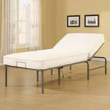 Sears Adjustable Beds by Sears Twin Bed Frame Modway Toddler Beds Sears Platform Bed