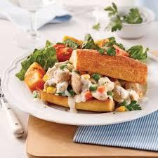 cuisiner avec ce que l on a dans le frigo 25 recettes pour cuisiner avec les restes de poulet