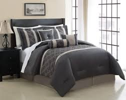 Cal King Bed Frame Ikea by Bedroom California King Bedding California King Bed Frame Ikea