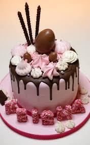 cake design in brussels creative cakes 100