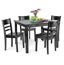 king soopers patio furniture colorado springs home design ideas