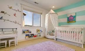 theme chambre bébé mixte theme chambre bb mixte top dcoration chambre bb fille pas cher