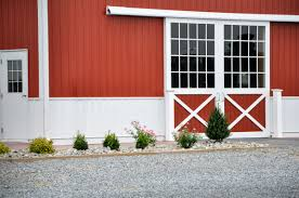 Horse Stalls | Horse Barn Building Materials From A.B. Martin Tack Room Barns About Rustic With Decor Home Cattle Barn Steel Trusses Strouds Building Supply Design Sunburst Mirror Pottery Supplies Doityourself Polebarn Diy Pole Buildings Workshop Metal Storage Farm Door Background Kits Custom Fancing Vaframe Eight Nifty Tricks To Save Money When A Wick