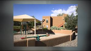 Rancho Carrera Apartments - Santa Fe Apartments For Rent - YouTube One Santa Fe Reaches Leasing Milestone In Dtown La Arts District Photos And Video Of Ranch Irving Tx Villas De Apartment Homes San Antonio Cstruction Watch Mixeduse To Bring 438 Tiki Apartments Meta Housing Isidro Nm Walk Score College Student Springs Houses For Rent Near New Modern Apartment Vrbo Condos For Rentals Condocom Condo 7 Vallarta Dream Holiday Yuma Az Phone Number The Best 2017