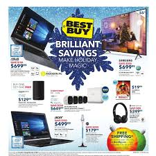 Best Buy Weekly Flyer - Weekly - Brilliant Savings Make Holiday ... Evenflo Symphony Lx Convertible Car Seat In Crete 4in1 Quatore High Chair Deep Lake Graco Simpleswitch 2in1 Zuba The Best Chairs For 2019 Expert Reviews Mommyhood101 Thanks Mail Carrier Big Kid Amp Booster Review Stroller Accsories 180911 Black Under Storage Basket For Hello Baby Kx03 Child Safety Travel Nectar Highchair Grey Ambmier Kids Wood Perfect 3 1 With Harness Removable Tray And Gaming Computer Video Game Buy Canada Philips Avent Natural Bottle Scf01317 Clear