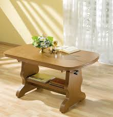 eiche rustikal möbel bei bader bestellen