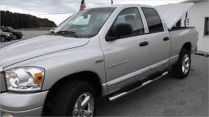 Dodge Trucks Pre-owned Awesome 2007 Dodge Ram 1500 Laramie Pre Owned ... Used Ram 2500 Premier Trucks Vehicles For Sale Near Lumberton Preowned 2009 Dodge 1500 Slt 4d Crew Cab In Highland 9s790610 2015 Tradesman Pickup Pekin 1504700 Inventory Brenham Chrysler Jeep 2004 Quad Ankeny D18790b 2014 4wd 1405 Laramie Truck At Landers Cottage Grove Prices Luxury Elegant 20 2017 Heated Seats And Steering Wheel Near Me Newest Four Door Jim Gauthier Chevrolet Winnipeg Preowned Cars Suvs