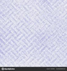 Texture Of Light Blue Flooring Carpet For Cars Stock Photo