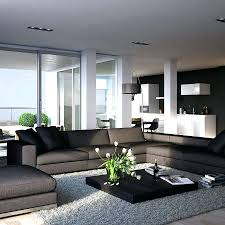 100 Small Flat Design One Bedroom Apartment Image For One Bedroom Apartment S