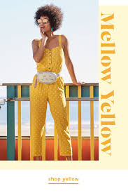 Shop Yellow | Email Design | Modcloth, Color, True Colors Modcloth Bogo All Sale Itemslast Day Milled Design Clinique 20 Off Coupon How To Get Cabin Aj Perri Plumbing Jetblue Discount Promo Codes 15 Off Modcloth Student Discntcoupons Gld Carpet Cleaning Iowa City Coupons Poshmark Share Code Shipping Coupon Best Value Copy Screenflow American Golf Store Active Deals Fmoxfishflex Yoga Tree Sf Promotion Incfile Boston Hotel Hilton Sthub Online Explatorium Ticket The Chivery Great Clips Calgary