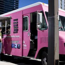 Food Trucks | The University Of Chicago Magazine Chicago Food Truck Industry Dealt A Blow The Best Food Trucks For Pizza Tacos And More Big Cs Kitchen Atlanta Roaming Hunger Foodtruckchicago Sushi Truck Fat Shallots Owners Are Opening Lincoln Park Gapers Block Drivethru 6 To Try Now Eater In Every State Gallery Amid Heavy Cketing Challenge To Regulations Smokin Chokin Chowing With The King Foods