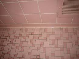 regrout bathroom floor tile bathroom exclusiv