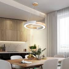 küche anhänger lichter moderne design hängen lichter für esszimmer tisch anhänger beleuchtung esszimmer küche insel beleuchtung