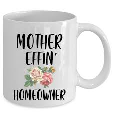 Christmas Gifts For Mum Present Ideas GettingPersonalcouk