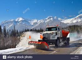 100 How To Plow Snow With A Truck Ing Stock Photos Ing Stock Images Lamy