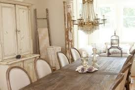 Rustic Country Dining Room Ideas by 9 Rustic French Country Dining Room Decor French Country