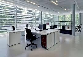 bureau de travail partager bureau de travail pour économiser et établir des