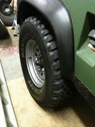 235/85/R16 Vs 265/75/R16 Handling   LandyZone - Land Rover Forum For Sale Ban Bridgestone Dueler Mt 674 Ukuran 26575 R16 Baru 2016 Toyota Tacoma Trd Sport On 26575r16 Tires Youtube Lifting A 2wd Z85 29 Crew Chevrolet Colorado Gmc Canyon Forum Uniroyal Laredo Cross Country Lt26575r16 123r Zeetex 3120r Vigor At 2657516 Inch Tyre Tire Options Page 31 Second Generation Nissan Xterra Forums Comforser Cf3000 123q Deals Melbourne Desk To Glory Build It Begins Landrover Fender 16 Boost Alloys Cooper Discover At3 265 1 26575r16 Kenda Klever At Kr28 112109q Owl Lt 75 116t Owl All Season Buy Snow Tires W Wheels Or 17 Alone World