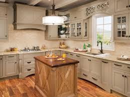 interior decoration kitchen interior copper tiles backsplash