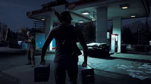 Far Cry 5 - Prediger Krause - Vers 20, Lornas Truck Stop - YouTube An Ode To Trucks Stops An Rv Howto For Staying At Them Girl Arma 2 Tcg Island Life Truck Stop And Stolen Cop Cars O My Youtube I20 Canton Truck Automotive Tow Police Chase I 10 New Planned I81 Exit 30 Local News Driving While Asian Loves Stop Shartsville Pa On 75 Quality Carriers Tanker 702685 Hits Parked In 20 Sales Best Image Kusaboshicom Travel Country Stores Wikipedia