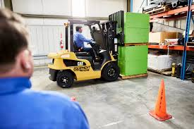 6 Common Forklift Safety Mistakes To Avoid Forklift Attachments Such As Tipping Skips Safety Access Ipe New Company New Forklift Safety Range Tmhes 25 Tips For Working Safely With Counterbalanced Forklifts Cage Work Platform Lift Basket Pallet Loader Yellow Checklist Poster Skilven Publications Speed Zoning Fork Truck Control Vector Stock Vector Illustration Of Commercial Whiteowl Tronics Safe Operation Train And Again Grainger Camera Systems